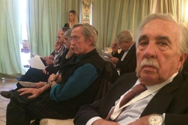 Società Italiana di Medicina e Chirurgia Rigenerativa Polispecialistica SIMCRI (10)
