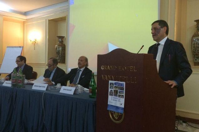 Società Italiana di Medicina e Chirurgia Rigenerativa Polispecialistica SIMCRI (11)