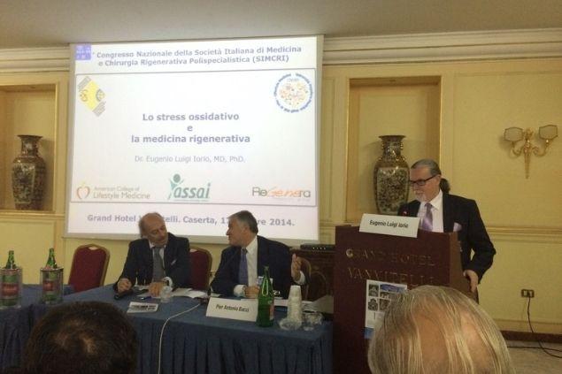 Società Italiana di Medicina e Chirurgia Rigenerativa Polispecialistica SIMCRI (12)