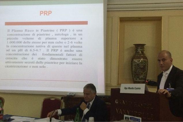 Società Italiana di Medicina e Chirurgia Rigenerativa Polispecialistica SIMCRI (13)