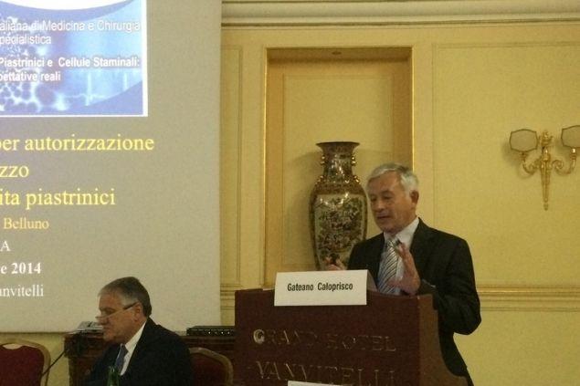 Società Italiana di Medicina e Chirurgia Rigenerativa Polispecialistica SIMCRI (14)