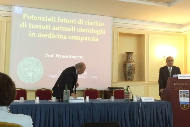 Società Italiana di Medicina e Chirurgia Rigenerativa Polispecialistica SIMCRI (17)