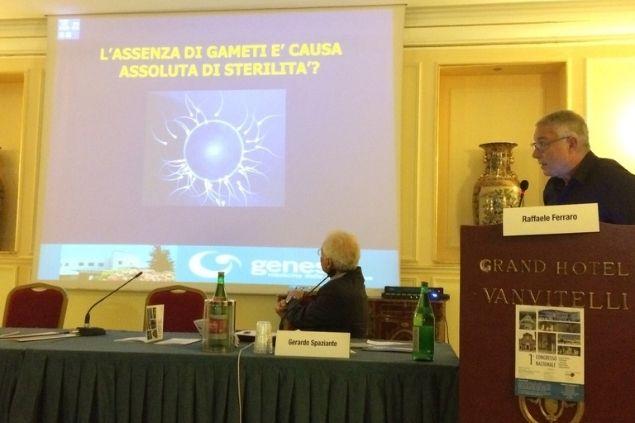 Società Italiana di Medicina e Chirurgia Rigenerativa Polispecialistica SIMCRI (19)