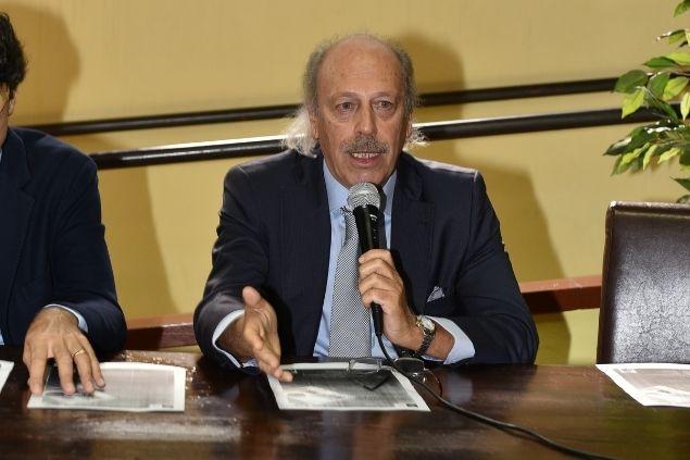 Società Italiana di Medicina e Chirurgia Rigenerativa Polispecialistica SIMCRI (2)
