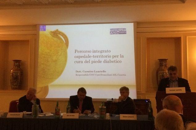 Società Italiana di Medicina e Chirurgia Rigenerativa Polispecialistica SIMCRI (20)