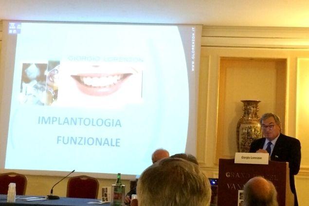 Società Italiana di Medicina e Chirurgia Rigenerativa Polispecialistica SIMCRI (21)