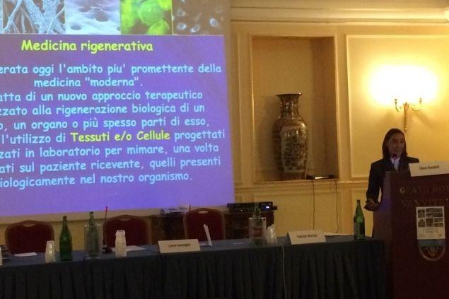 Società Italiana di Medicina e Chirurgia Rigenerativa Polispecialistica SIMCRI (23)
