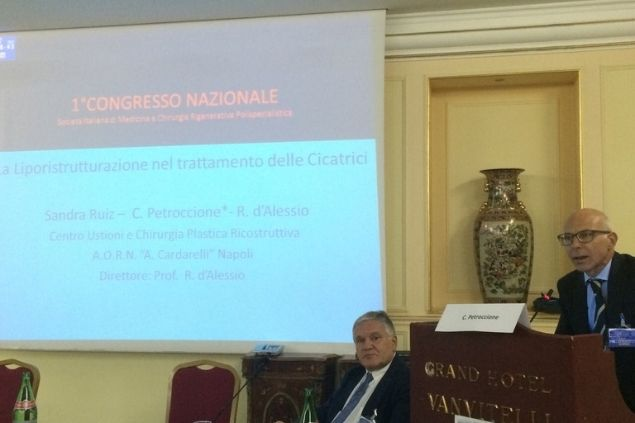 Società Italiana di Medicina e Chirurgia Rigenerativa Polispecialistica SIMCRI (24)