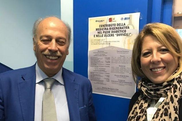 Società Italiana di Medicina e Chirurgia Rigenerativa Polispecialistica SIMCRI (27)