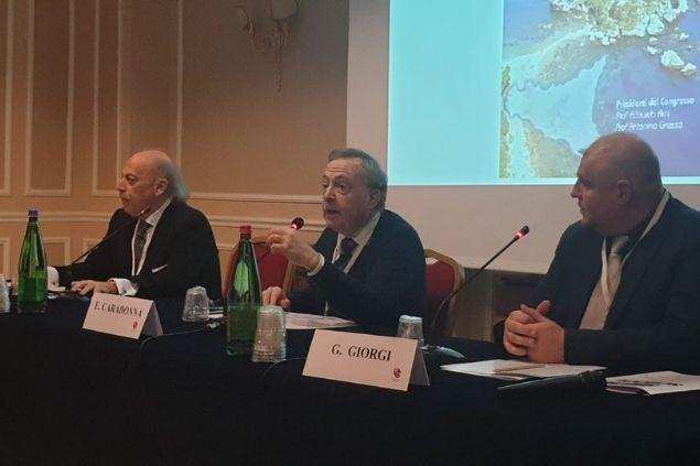 Società Italiana di Medicina e Chirurgia Rigenerativa Polispecialistica SIMCRI (29)