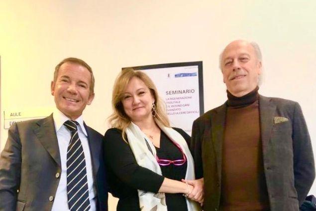 Società Italiana di Medicina e Chirurgia Rigenerativa Polispecialistica SIMCRI (30)