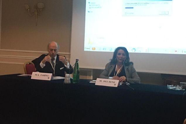 Società Italiana di Medicina e Chirurgia Rigenerativa Polispecialistica SIMCRI (31)