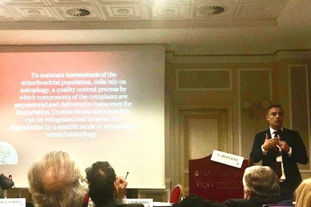 Società Italiana di Medicina e Chirurgia Rigenerativa Polispecialistica SIMCRI (32)