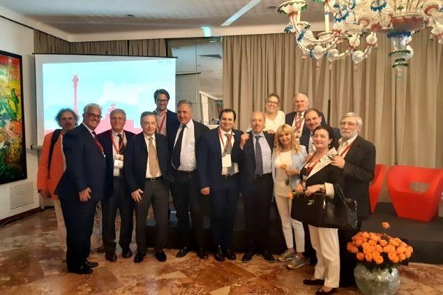 Società Italiana di Medicina e Chirurgia Rigenerativa Polispecialistica SIMCRI (37)