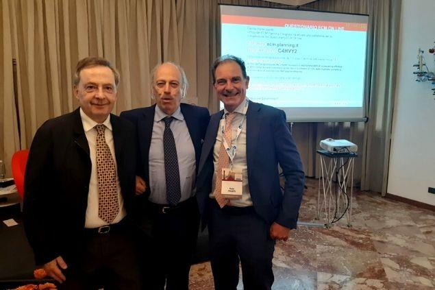 Società Italiana di Medicina e Chirurgia Rigenerativa Polispecialistica SIMCRI (38)