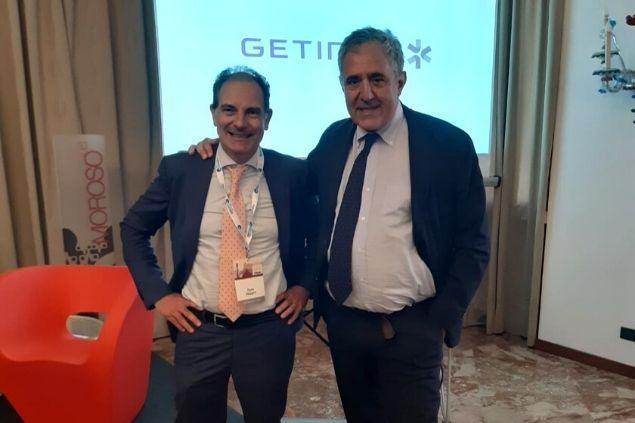 Società Italiana di Medicina e Chirurgia Rigenerativa Polispecialistica SIMCRI (39)