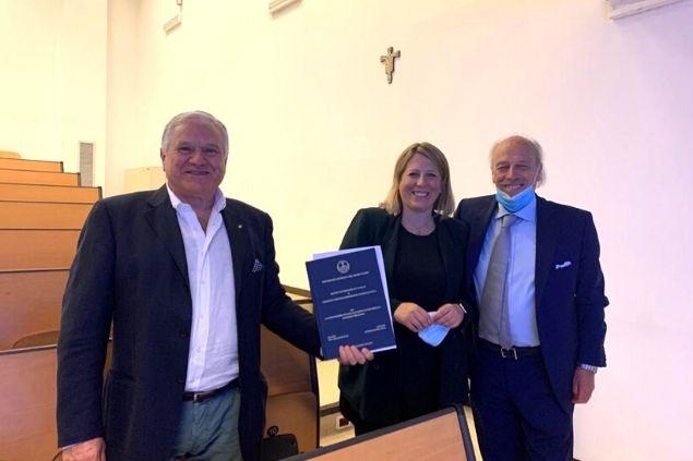 Società Italiana di Medicina e Chirurgia Rigenerativa Polispecialistica SIMCRI (45)