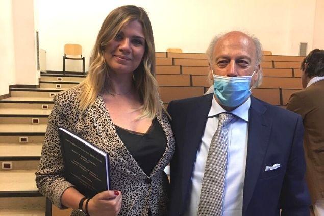 Società Italiana di Medicina e Chirurgia Rigenerativa Polispecialistica SIMCRI (46)