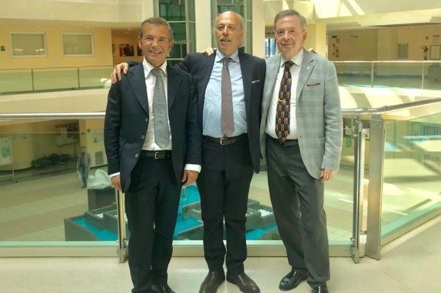 Società Italiana di Medicina e Chirurgia Rigenerativa Polispecialistica SIMCRI (5)