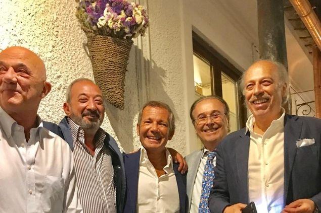 Società Italiana di Medicina e Chirurgia Rigenerativa Polispecialistica SIMCRI (7)