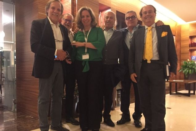 Società Italiana di Medicina e Chirurgia Rigenerativa Polispecialistica SIMCRI (8)