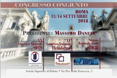 Congressi Nazionali e Regionali - SIMCRI (13)